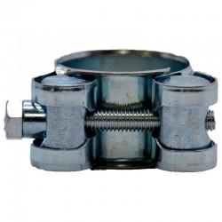 Šelna metalna 26-28mm W1 mega širina trake 18mm