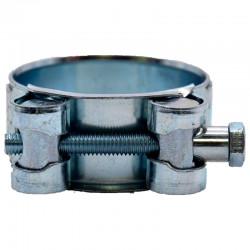 Šelna metalna 44-47mm W1 mega širina trake 22mm