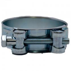 Šelna metalna 68-73mm W1 mega širina trake 24mm