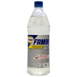 Famin 1/1