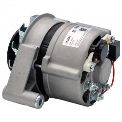 Alternator 14V 33A Iskra Deutz KHD