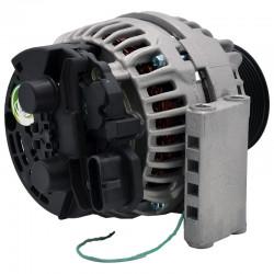 Alternator 28V 80A Bosch Daf