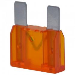 Osigurač ubodni maxi 40A narandžasti 12-32V