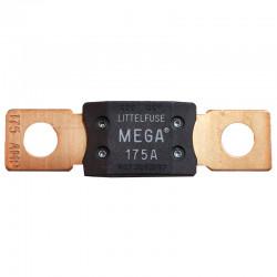 Osigurač mega 175A beli 12-32V
