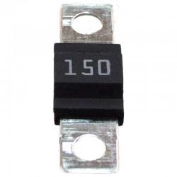 Osigurač midi 150A 12-32V