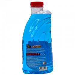 Antifriz CC 100% G-11 1/1