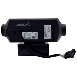 SP. grejač Airtonic D2 12V 2,2kW