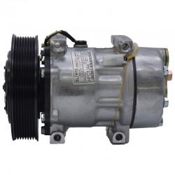 Kompresor klime Renault PREMIUM, PREMIUM 2, dCI11G/DXi11/DXi17 08.00-