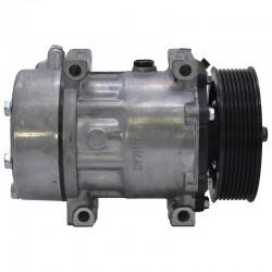 Kompresor klime Scania 4S, P, G, R, TS 10.6D-15.6D 05.95-
