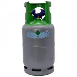 Freon boca R134A 12kg