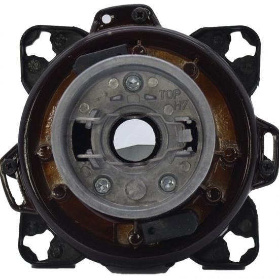Far fi90 za srednje svetlo 24V H7