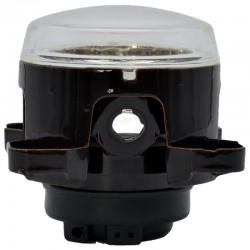 Far fi90 za dugo svetlo 24V H7