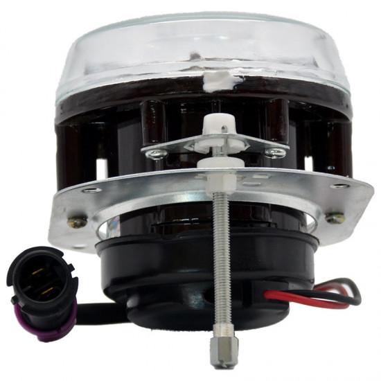 Far fi90 za maglu 24V H7
