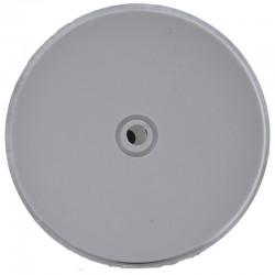 Katadiopter beli okrugli fi61