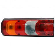 Stop lampa MB Actros MP4 2013> sa džekom L