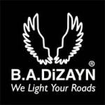B.A.Dizayn